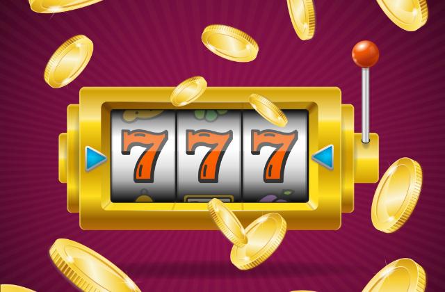 スーパーカジノ 攻略